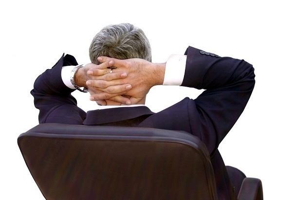 На Кубани выберут самых сексапильных политиков