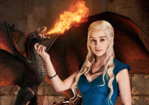 Создатели сериала «Игра престолов» объявили 8-й сезон последним— Это точно конец