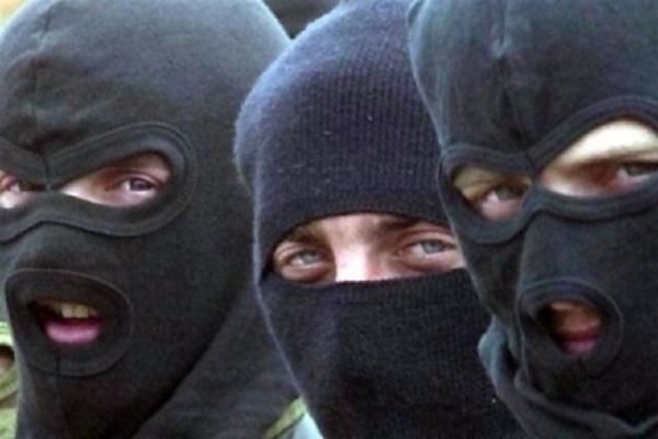 Житель Кропоткина пойдет под суд за пособничество вооруженной банде из Дагестана