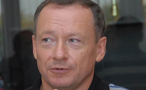 В Краснодаре профессору Савве предъявили новое обвинение в мошенничестве