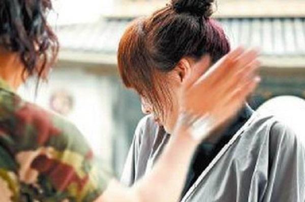 Краснодарка заявила на дочь в полицию за ее прогулы занятий в лицее