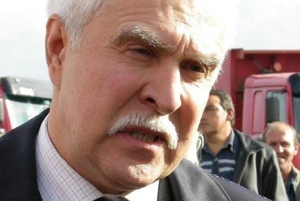 Бывший вице-губернатор Кубани Иванов отпущен из-под стражи