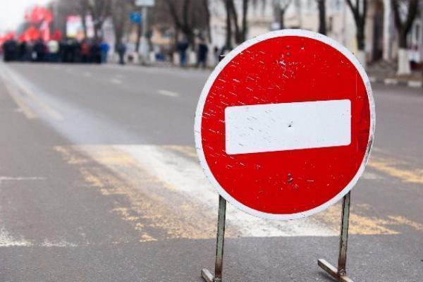 Жителей Сочи просят отказаться от личного транспорта в день саммита АСЕАН