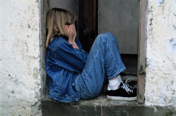 Суд Староминского района вынесет решение по делу 40-летнего мужчины подозреваемого в педофилии