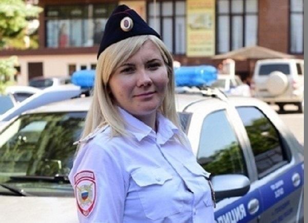 devushki-po-vizovu-v-gelendzhike