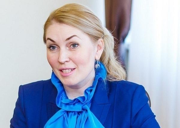 Пенсионный бунт стал причиной отставки министра соцразвития Кубани