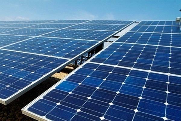 Ученые Краснодара создали детали солнечных батарей для спутников