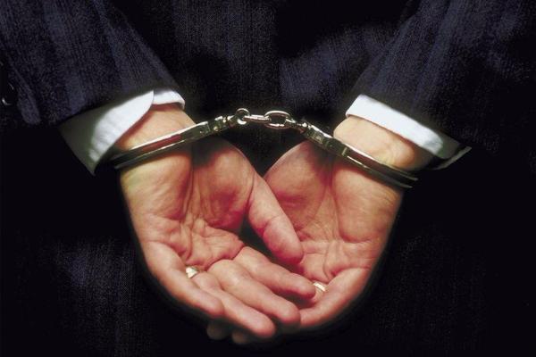 ВКраснодаре мужчина получил 9 лет зазаказ убийства