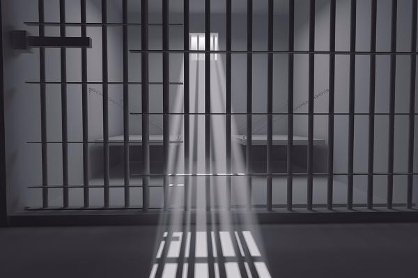 ВКраснодарском крае замошенничество осужден работник исправительного заведения ФСИН