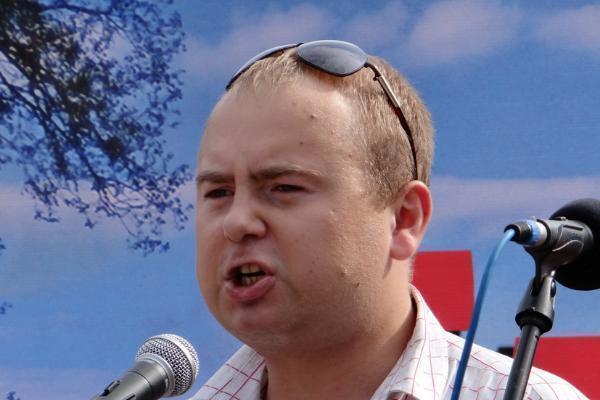 На депутата городской Думы Краснодара завели уголовное дело