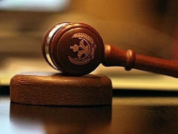 В Краснодаре женщина-инвалид пыталась обмануть страховщиков на 20  миллионов рублей