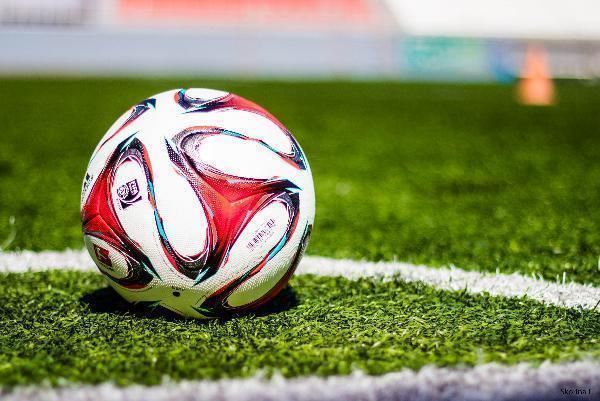 Футбол по-кубански