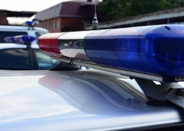 ВДТП вКущевском районе столкнулись шесть машин— милиция