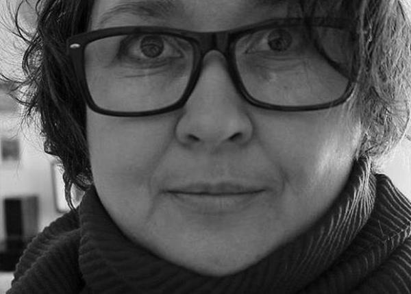 Краснодарская художница Юлия Гузик скончалась за несколько дней до Нового года