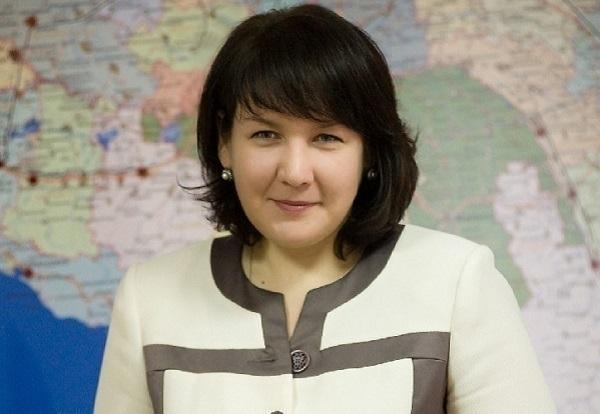Министр образования Кубани Наумова ушла в отставку