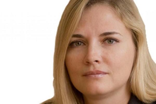 За продажу земли без торгов экс-вице-мэр Краснодара получила условный срок