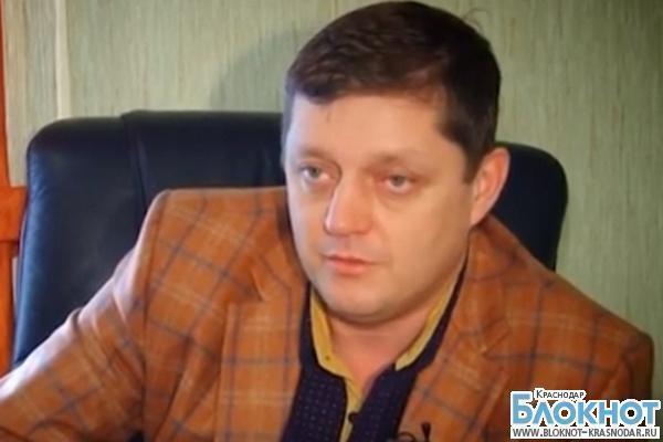 Армия Украины фактически капитулирует – Олег Пахолков