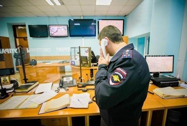 ВКраснодаре мужчина досмерти забил молотком престарелых супругов
