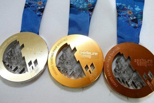 Сборную России обвинили в использовании допинга на Олимпийских играх в Сочи-2014