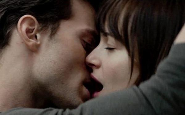 В Краснодаре киноленту «50 оттенков серого» признали порнографической до премьеры