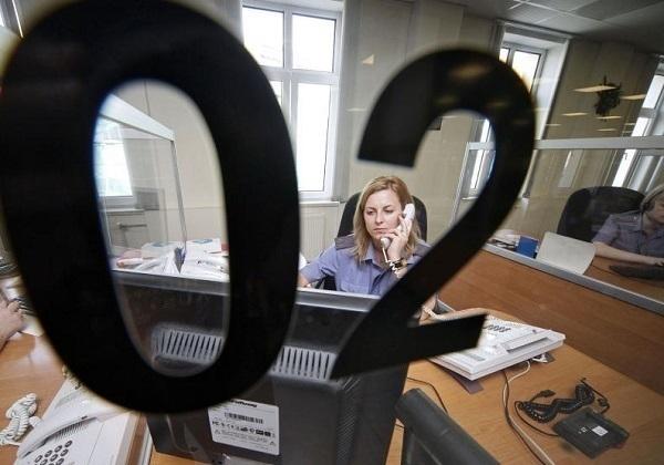 В Сочи работодателей обязали сообщать о новых сотрудниках в полицию