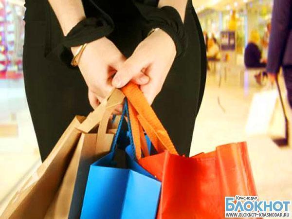 Столица Кубани вошла в пятерку самых «брендовых» городов