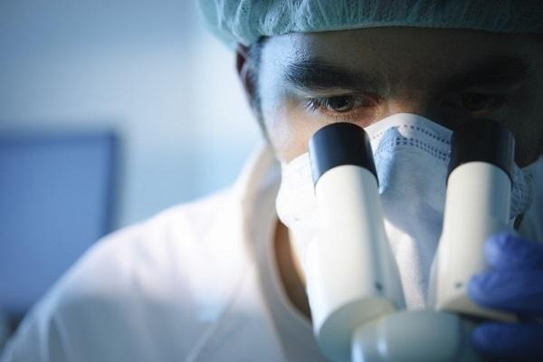 Ученые назвали продукт для профилактики рака
