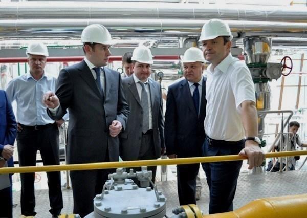 Команда губернатора Кубани погрязла в скандалах