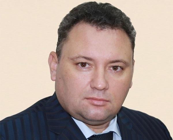 Глава Прикубанского округа Краснодара ушел в отставку