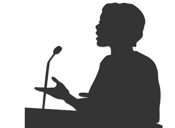 Мэром Краснодара может стать женщина