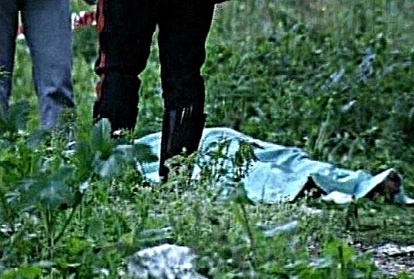 В Северском районе мужчина задушил шестилетнего племянника