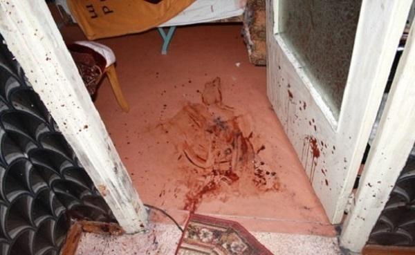 На Кубани пенсионер до смерти избил молодого человека из-за мобильного телефона