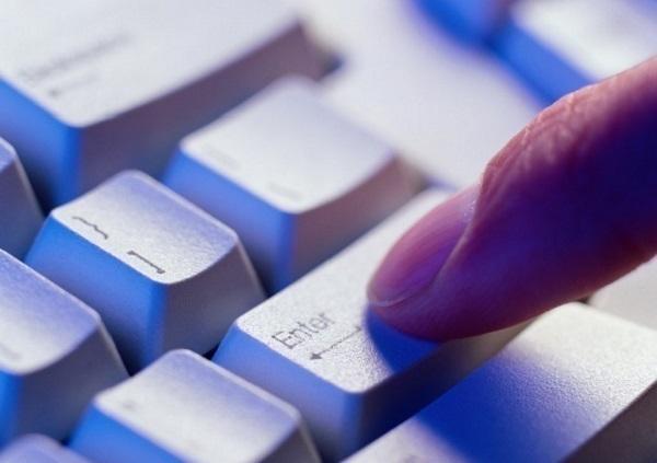 Жителя Ейска подозревают в разжигании межнациональной розни в интернете