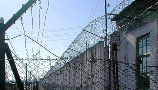 Десятерых служащих Белореченской колонии будут судить заизбиение молодых людей