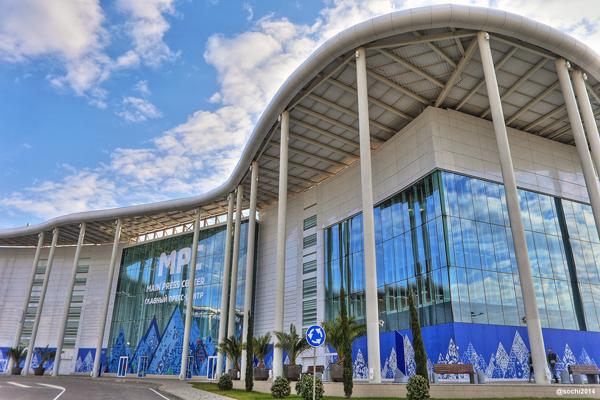 Покупку властями Кубани Центра «Омега» проверит контрольно-счетная палата