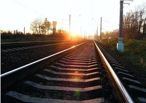 ВБелореченске мужчина был сбит товарным поездом