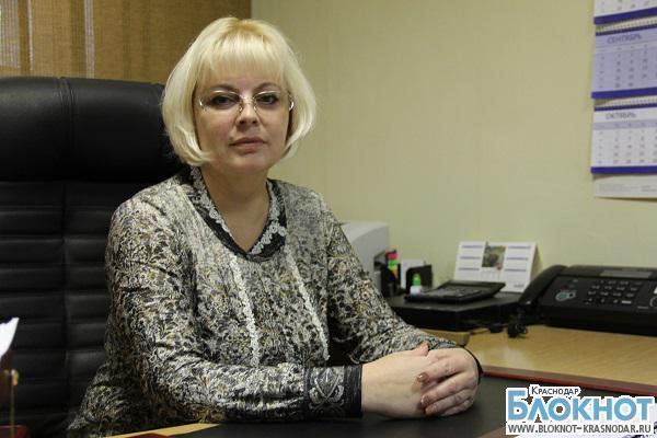 Директор «Агентства правовой и налоговой защиты» рассказала об основных проблемах бизнеса в Краснодаре