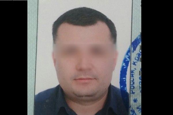 В Сочи задержали водителя-убийцу беременной женщины