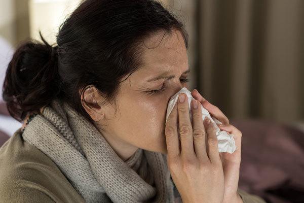 Как защититься от гриппа А