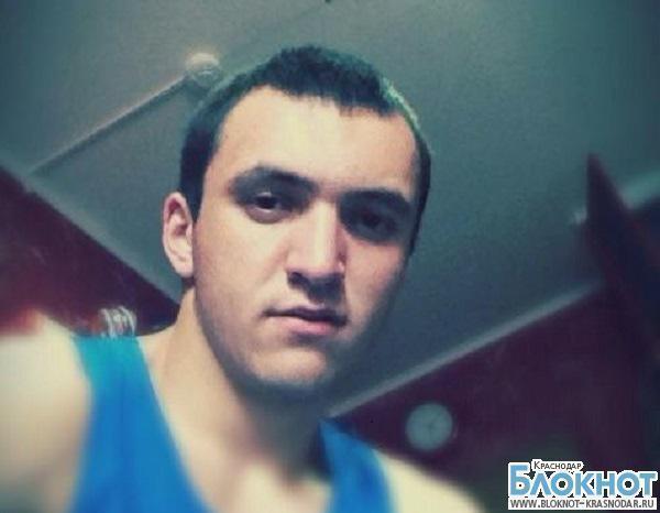 Известны подробности убийства чемпиона России по боксу в Краснодаре