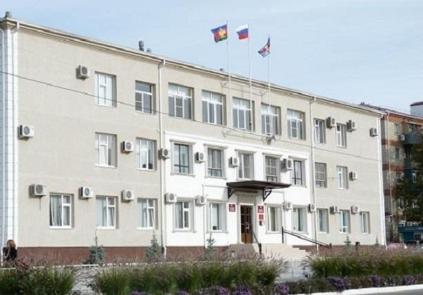 В администрации Темрюкского района грядут сокращения
