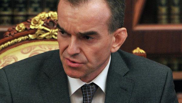 Власти Кубани решили оставить без работы нелегалов