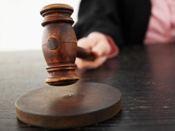 На Кубани на адвоката возбудили уголовное дело за ложные показания