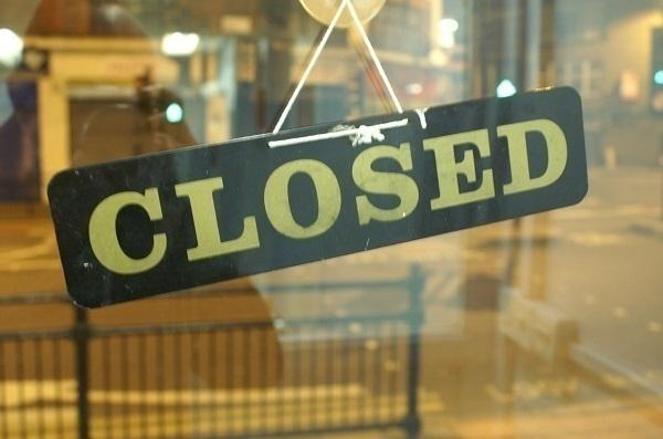 В Сочи перед ЧМ-2018 массово закрывают гостиницы