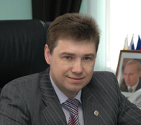 Губернатор Кубани отправил в отставку главу Павловского района