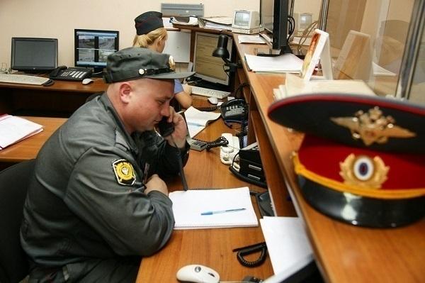 На Кубани задержан мужчина с самодельным пистолетом
