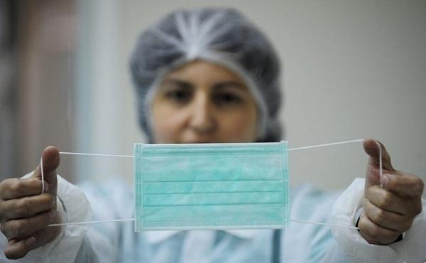 В Адыгее у 71 пациента выявлен свиной грипп, 6 человек скончались