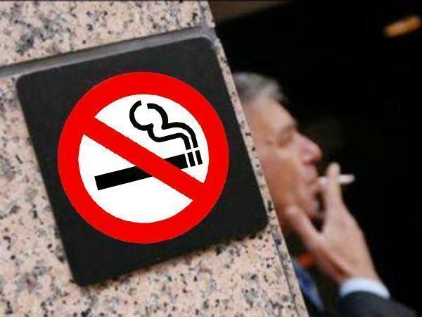 Курящим чиновникам одного из районов Кубани увеличили рабочий день