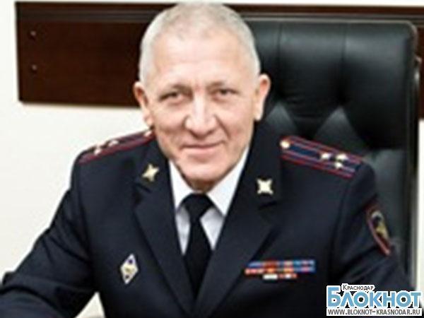 Увольнение Сергея Горбунова не связано с Олимпиадой в Сочи