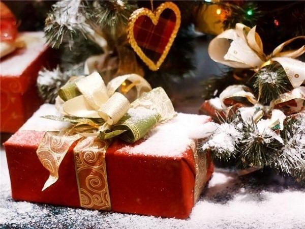 Ради покупки новогодних подарков краснодарский студент обворовал сокурсников